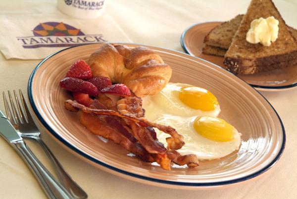 Paēd no rīta brokastis Ja arī... Autors: The Diāna pirms eksāmena