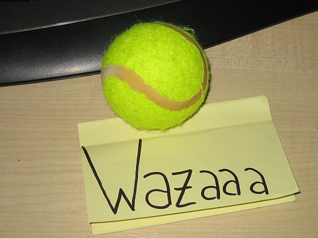 Autors: Wazaaa bumba