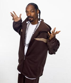 Autors: zaoza Snoop Dogg