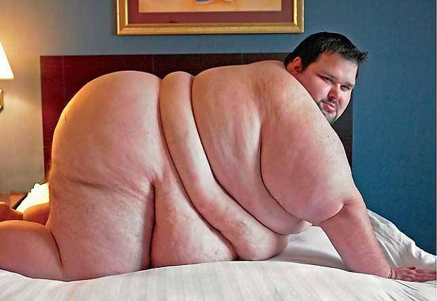 Augusta Autors: jolachka 240 kg prieciņš...