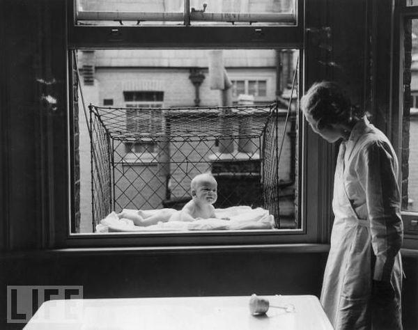 Krātiņš mazuļiem 1963  ... Autors: dea nejēdzīgi izgudrojumi.