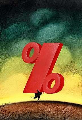 Autors: robchiks Visādas statistikas