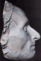 Franču matemātiķis Blērs... Autors: Citizen Cope Nāves maskas