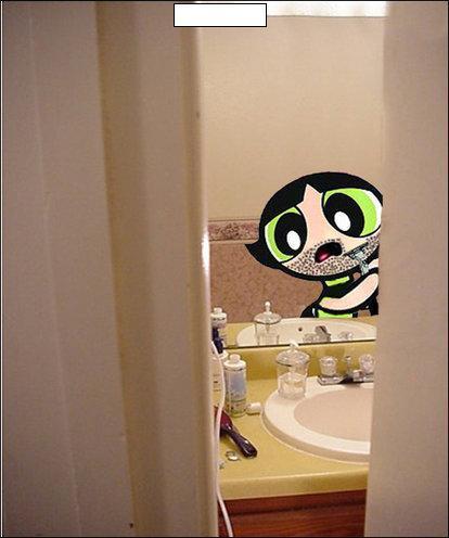 Autors: Plakanais Atklāti multeņu varoņu slēptākie noslēpumi!!!