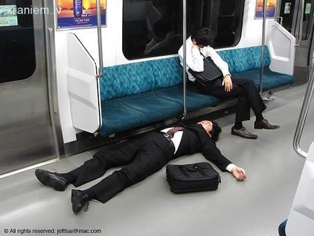 Autors: Anonymous17 Kur un kā cilvēki aizmieg