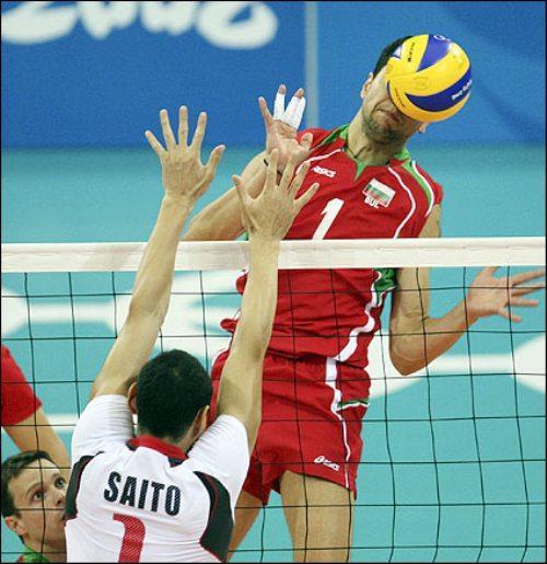 Autors: Skeletons13 Momenti sportā