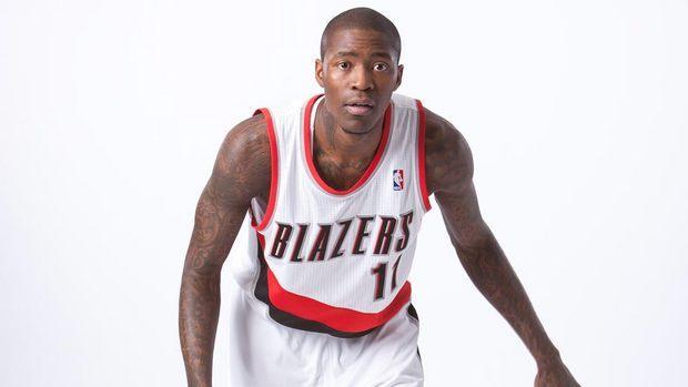 6 vieta  Aaron Jamal Crawford... Autors: Fosilija Mans NBA Top 10 Spēlētāji SG
