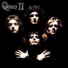9Queen Autors: ImantsZnotiņš1986 Mūzika (10-6) .....Ārzemju....