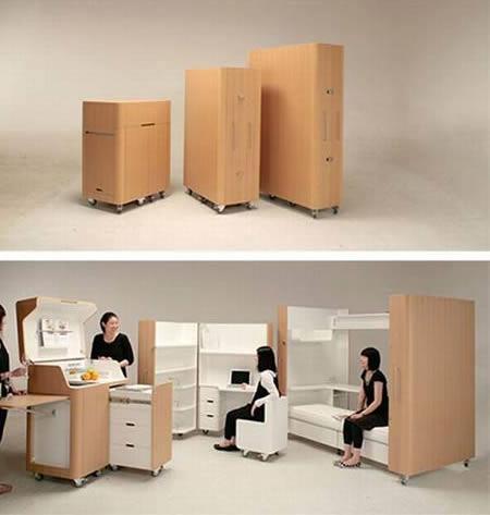 Scarono guļamisetabu ir... Autors: AldisTheGreat 12 Superīgas guļamistabas.