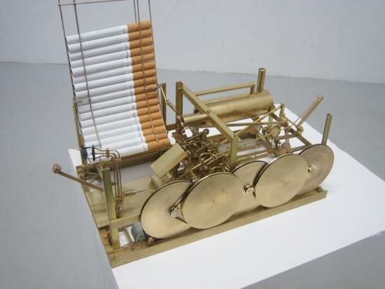 Autors: aleks123 masina kas pipe
