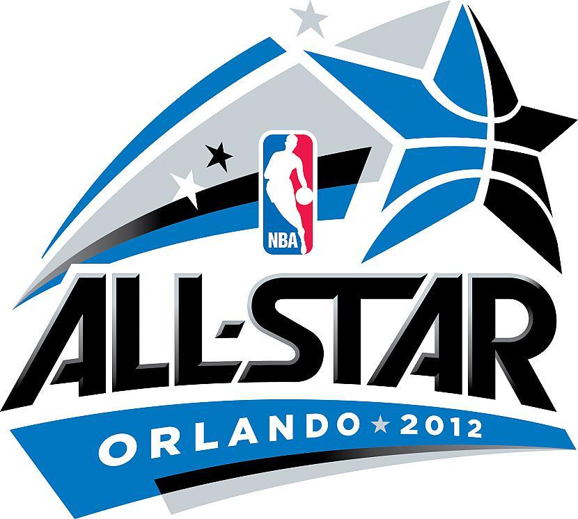Autors: Fosilija NBA Zvaigžņu spēlēs sakumsastāvi