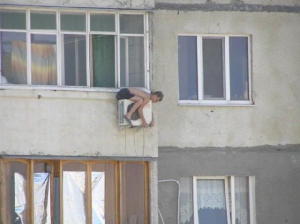 Autors: WeakBlast Tikmēr Krievijā !