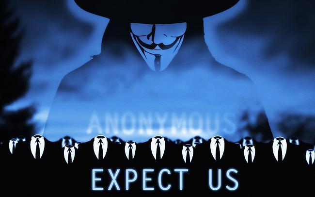 Jebkurscaron kurscaron ir... Autors: Fosilija Palīdzi Anonymous !