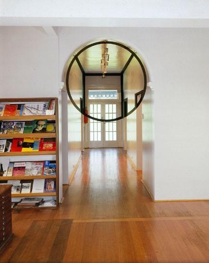 Autors: Enizmo Māju ilūzijas.
