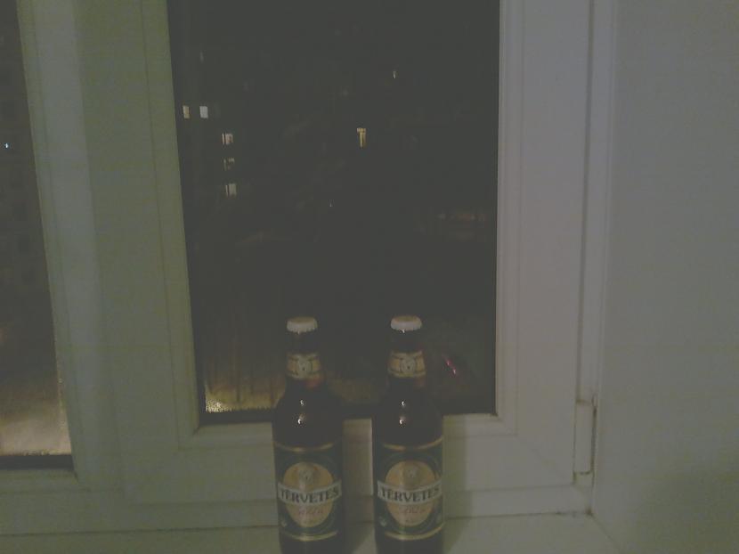 Tātad te ir mani pivcīši Tādi... Autors: Pekausits Sliņķu ledusskapis.
