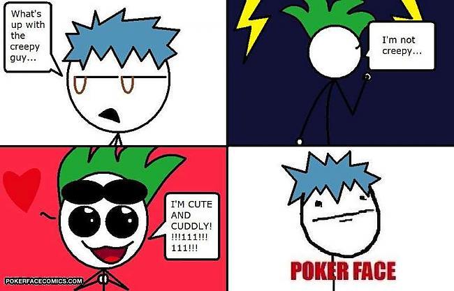 Autors: MonsterPig Komiksu mazā mega paka.3