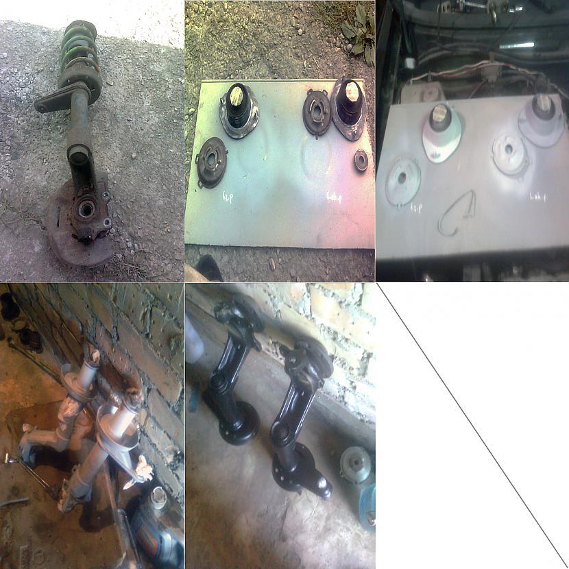 Pašas stupicas tika notīrītas... Autors: KawMap Astranomiskais projekts