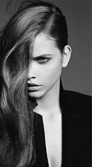 Autors: annijauna black&white magic