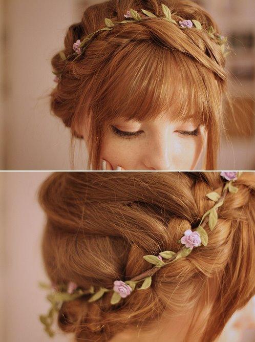 Autors: deElena hairdo 2