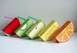 Dzērieni  no augļu formas... Autors: Fosilija Jaunākie izgudrojumi#2