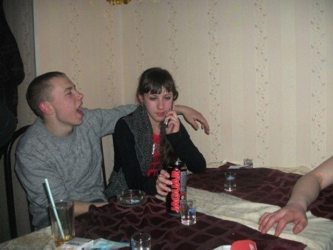 Autors: Pankeris Krievijas meiteņu izklaides!