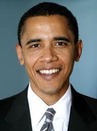 """Izdevums izmantojis šoka... Autors: Gardēzis Baroku Obamu pasludina par """"pirmo geju prezidentu"""""""
