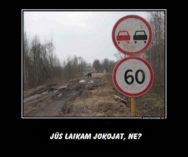 Autors: liizbete Daži komiksi (latviešu valodā).