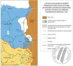 nbspDesmitkārt mums piederētu... Autors: Fosilija Ja Otrais Pasaules Karš nebūtu noticis (Latvija)