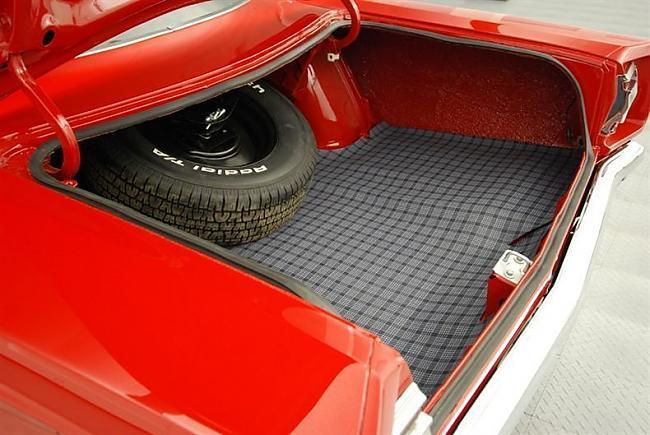 Autors: PankyBoy 1968 Plymouth GTX