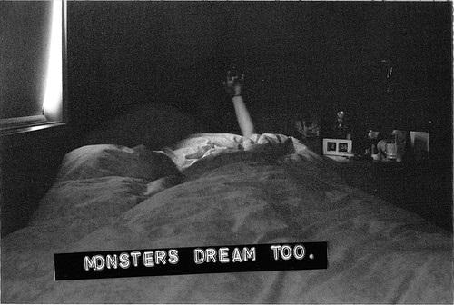 Autors: apinito quiet breath before sleep