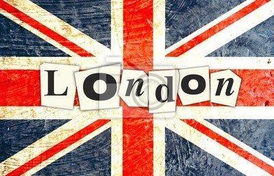 Autors: DJ France London