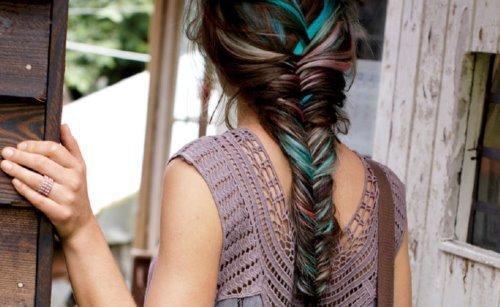 Autors: bubucīts hair...2