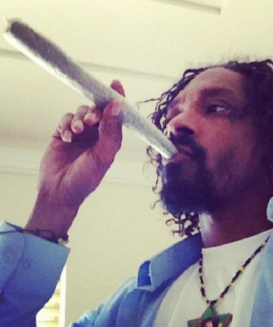 Autors: lapsinjs REINCARNATED (ft. Snoop Dogg)