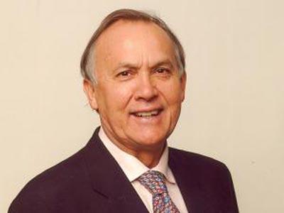 7vieta Christoffel Weisevalsts... Autors: druvalds Bagātākie biznesmeņi Āfrikā (Afrikas miljardieri)