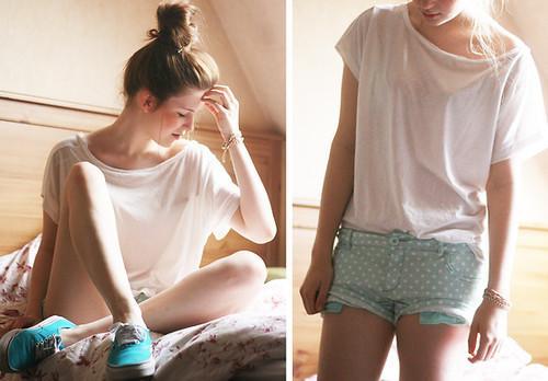 Autors: Crista01 Fashion 8
