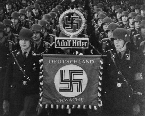 Aufnahmedatum 1933Aufnahmeort... Autors: Uķķuķīte  Welcome to my hell.
