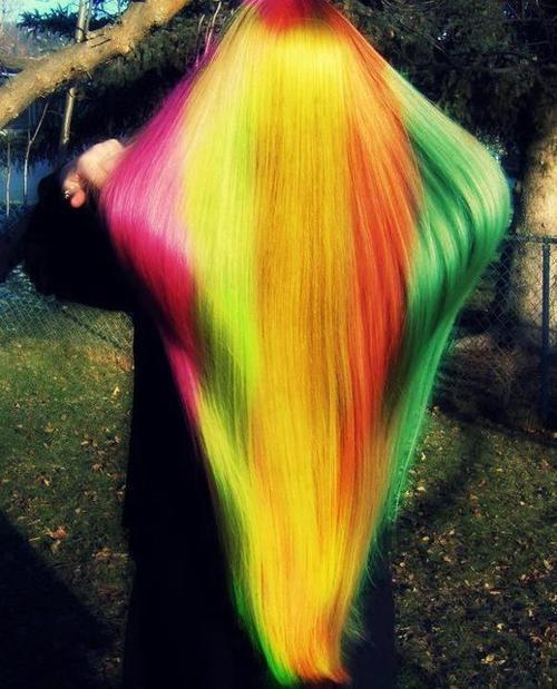 Autors: bubucīts hair...3