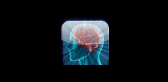 Brain age test freenu pēc... Autors: roawrr Android spēles tavam telefonam : )