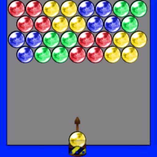 Frozen bubble pop... Autors: roawrr Android spēles tavam telefonam : )