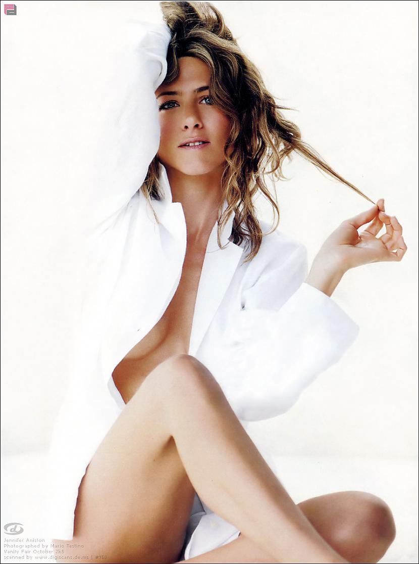 Dženifere Džoanna Anistone... Autors: rondooo Paris pasaules slavenas un skaistas sievietes. :disko: !