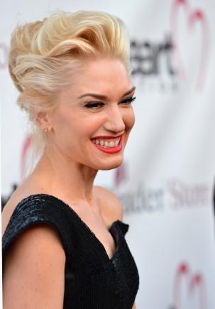 Topa 9 vieta nbspgrupasnbspNo... Autors: kjuvertijs Pasaules izcilākās blondīnes