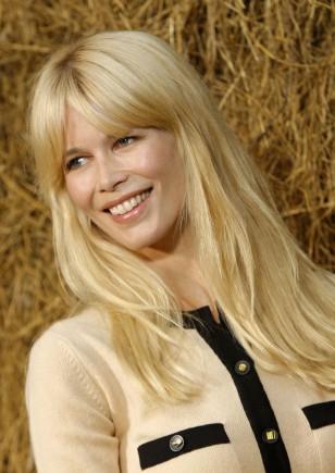 7 vietā eksperti... Autors: kjuvertijs Pasaules izcilākās blondīnes