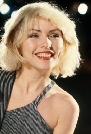 Blondīņu topa trescaronajā... Autors: kjuvertijs Pasaules izcilākās blondīnes