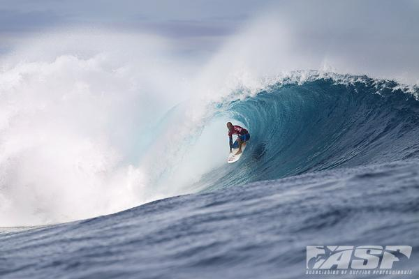 Autors: whosays Best Male Surfers 2012