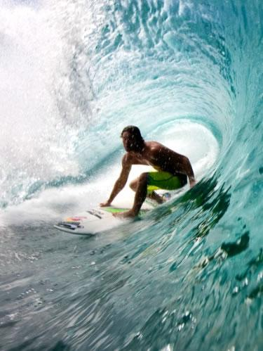 2012gadā piedalījies visās... Autors: whosays Best Male Surfers 2012
