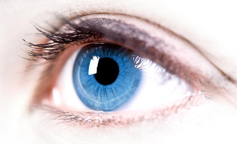 Autors: marciskt rotating eyes