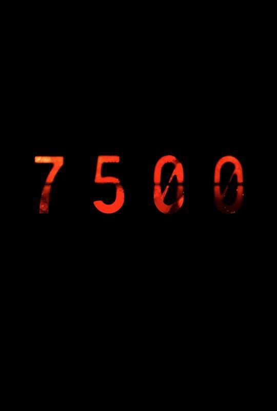 7500 Autors: Cherijs Topošās 2013. gada filmas. Part 2