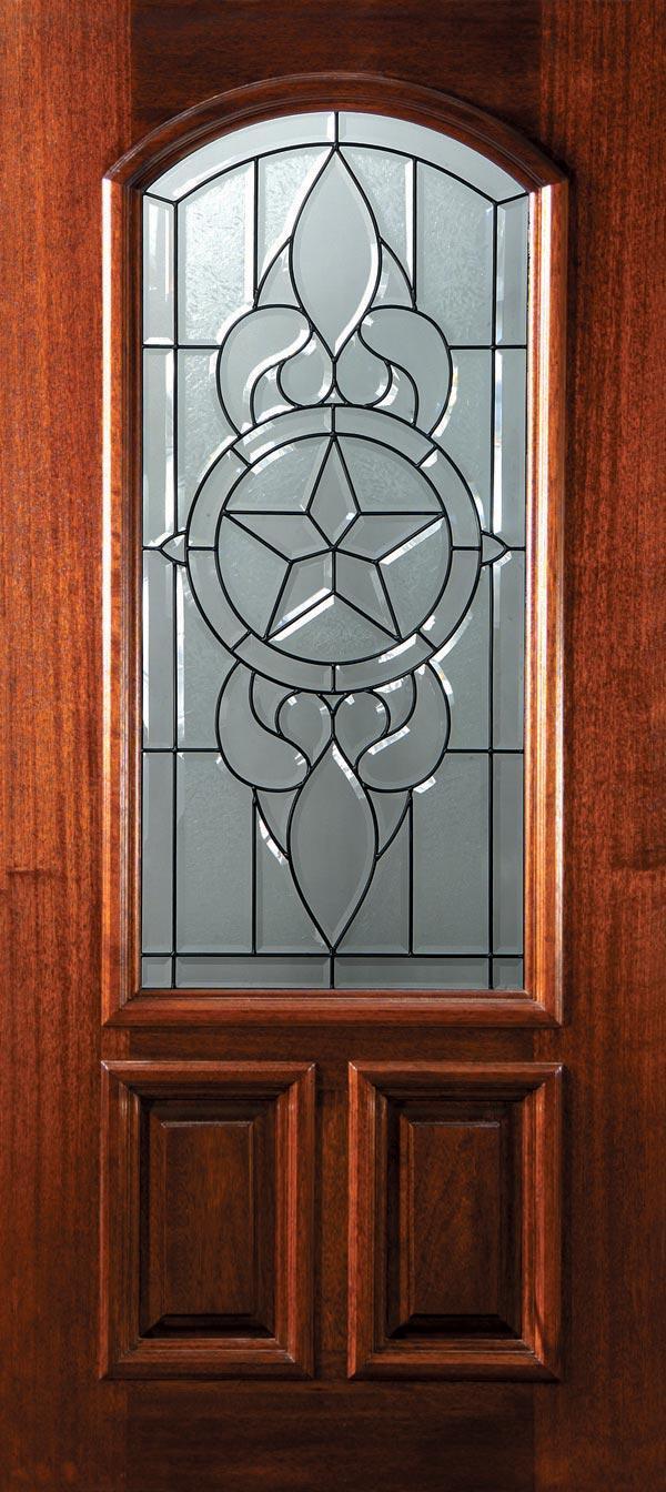 Sapnī durvis var pārstāvēt... Autors: Pēdējais Latvietis Fakti par Durvīm
