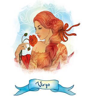 JAUNAVATava devīze Mode mēdz... Autors: Fosilija Stila apraksts pēc zodiaka zīmes.