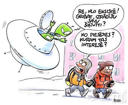 Autors: Budists Karikatūras 7